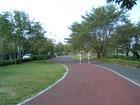 尾張広域緑道