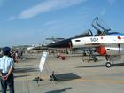 小牧基地航空祭