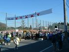 第24回新春春日井マラソン大会