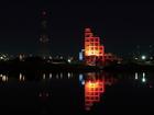 フォリー水の塔 2